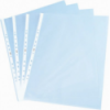 Folie protectie A5 35mic transparenta 100 buc/set NOKI