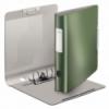 Biblioraft dublu plastifiat 50mm 180° fistic, LEITZ Active Style