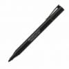 Marker permanent negru FABER-CASTELL Slim 1564