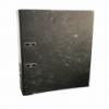 Biblioraft marmorat 75mm, NOKI