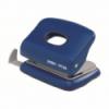 Perforator 20 coli albastru, RAPID FC20