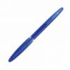 Pix cu gel 0.7mm albastru, UNI Signo Gelstick
