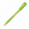 Pix cu gel 1.0mm verde lime, FABER-CASTELL CX Colour