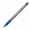 Pix de unica folosinta 0.7mm albastru, FABER-CASTELL Speedx 7