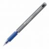 Pix de unica folosinta 1.0mm albastru, FABER-CASTELL Speedx 10