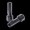 Burghiu pentru perforator HDC150 2 buc/set, RAPID