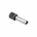 Burghiu pentru perforator HDP-2160 2 buc/set, KANGARO