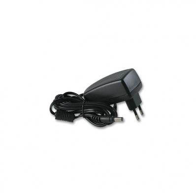Adaptor universal 220V, DYMO