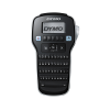 Aparat etichetare portabil, DYMO LM-160 Qwerty