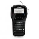 Aparat etichetare portabil, DYMO LM-280P ABC