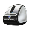 Aparat etichetare, DYMO Labelwriter 450 Turbo