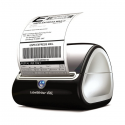 Aparat etichetare (imprimanta etichete), DYMO Labelwriter 4XL