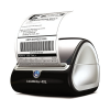Aparat etichetare, DYMO Labelwriter 4XL