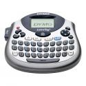 Aparat etichetare, DYMO Letratag LT-100T QWY
