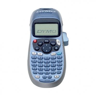 Aparat etichetare, DYMO Letratag LT-100H ABC