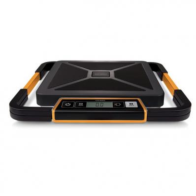 Cantar digital portabil max 180kg, DYMO S180
