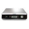 Cantar digital postal max 10kg, DYMO M10