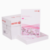 Carton A3 250g/mp 100 coli/top alb, XEROX Colotech Superlucios