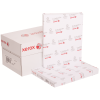 Carton A4 120g/mp 500 coli/top alb, XEROX Colotech Lucios