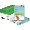 Carton A4 160g/mp 250 coli/top galben canar, XEROX