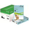 Carton A4 160g/mp 250 coli/top roz pal, XEROX