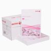 Carton A4 210g/mp 125 coli/top alb, XEROX Colotech Superlucios