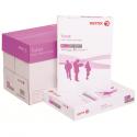 Hartie copiator A4 80g/mp 500 coli/top alba, XEROX Transit