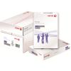 Carton A4 200g/mp 250 coli/top alb, XEROX Premier