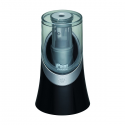 Ascutitoare electrica autostart/stop neagra, WESTCOTT iPoint Evolution