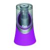 Ascutitoare electrica autostart/stop roz, WESTCOTT iPoint Evolution