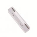 Alonja indosariere plastic gri 25 buc/set, Q-CONNECT