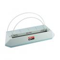 Aparat indosariere termic, OPUS Duo 500