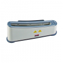 Aparat indosariere termic, OPUS TB 250