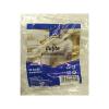 Cutite plastic ambalate individual 50 buc/set, HORECA Select