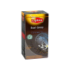 Ceai Earl Grey 25 pliculete/cut, LIPTON