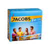 Cafea instant 3 in 1 12g 24 pliculete/cut, JACOBS Ice Coffee