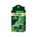 Cafea macinata 125 g/punga, JACOBS