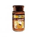 Cafea solubila 100g/punga, JACOBS Velvet