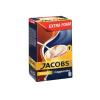 Capuccino cu aroma de vanilie 13.5g 10 buc/cut, JACOBS