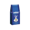 Cafea boabe 1000 g/punga, LAVAZZA Gran Aroma Bar