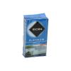 Cafea macinata 250 g/punga, RIOBA Platinium