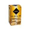 Capsule cafea 6.94g 18 buc/cut, RIOBA Gold