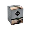 Ceai chinese 2g 20 piculete/cut, RIOBA Premium
