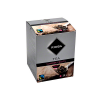 Ceai summer 2g 20 pliculete/cut, RIOBA Premium