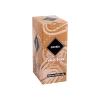 Zahar brun stick 5g 500 pliculete/cut, RIOBA
