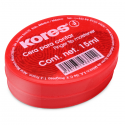 Buretiera cu gel 15ml, KORES