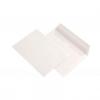 Plic C6 alb gumat 114x162mm