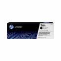 Cartus imprimanta toner black, HP Nr. 36A / CB436A
