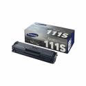 Cartus imprimanta toner black, SAMSUNG MLT-D111S / SU810A