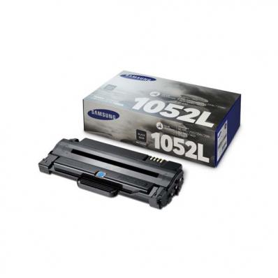 Cartus imprimanta toner black, SAMSUNG MLT-D1052L